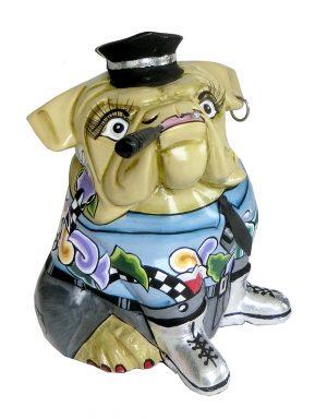 toms-drag-hund-dog-sergeant-davis-s