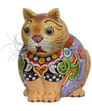 toms-drag-katze-cat-cany-l