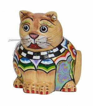 toms-drag-katze-cat-cany-s