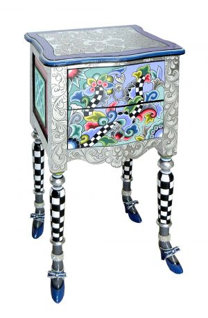 toms-drag-kommode-versailles-chest-of-drawers-s-silver-line