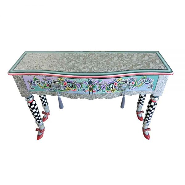 toms-drag-konsole-console-table-versailles-silver-line-102186b