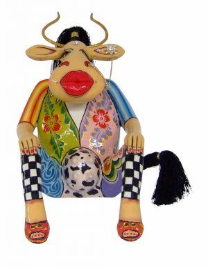 toms-drag-kuh-cow-esmeralda-l