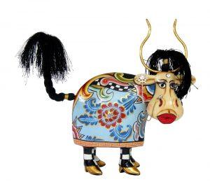toms-drag-kuh-cow-loretta-m