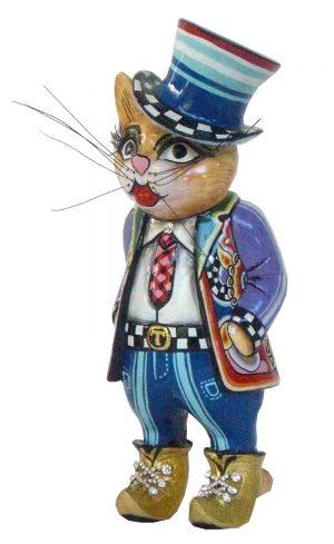 toms-drag-maerchen-fairy-tale-kater-cat-paul