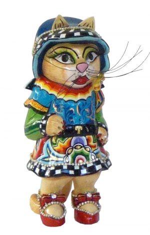 toms-drag-maerchen-fairy-tale-katze-cat-ella