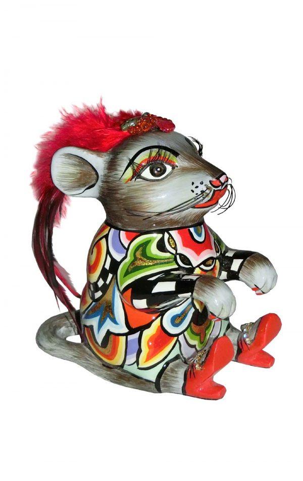 toms-drag-maus-mouse-ginger