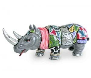 toms-drag-nashorn-rhinozeros-rhino-fernando-silver-line-4469