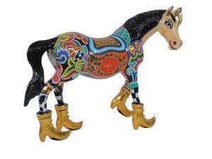 toms-drag-pferd-horse-thunder-l