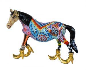 toms-drag-pferd-horse-thunder-m