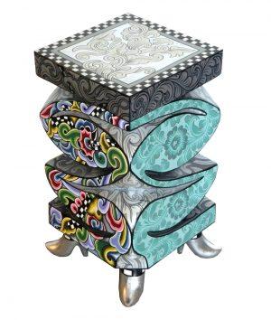 toms-drag-sauele-column-mississippi-silber-silver-102185