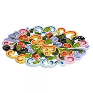 toms-drag-schale-bowl-barock-baroque-oval-4471