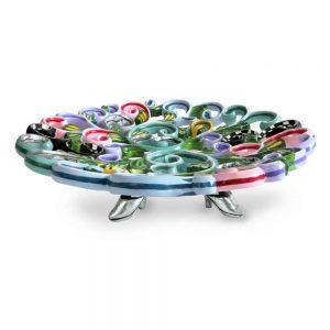 toms-drag-schale-bowl-barock-baroque-rund-4470