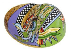 toms-drag-schale-bowl-onda-4443