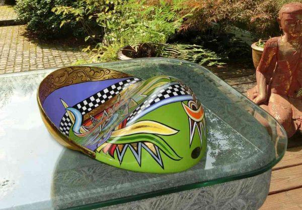 toms-drag-schale-bowl-onda-4443c