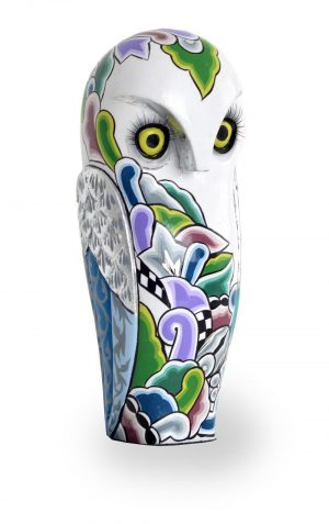 toms-drag-schnee-eule-snow-owl-m