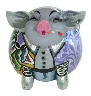 toms-drag-schwein-pig-cedrik-silver-silber-4449