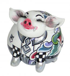 toms-drag-schwein-pig-hendric-weiss-4450