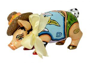 toms-drag-schwein-pig-little-charlene