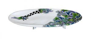 toms-drag-siler-line-schale-plate-bowl-oval