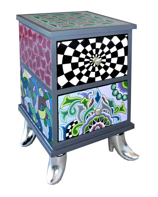 toms-drag-silver-line-kommode-cabinet-chest-cordoba-s