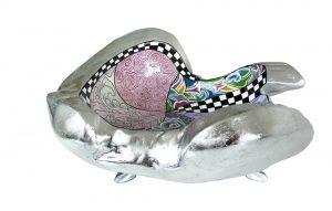toms-drag-silver-line-schale-bowl-nugget-l
