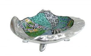 toms-drag-silver-line-schale-bowl-nugget-m