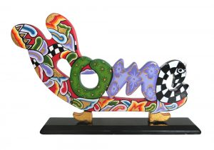 toms-drag-skulptur-sculpture-home