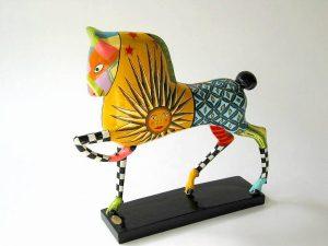 toms-drag-sonnen-pferd-sun-horse