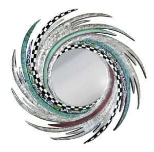 toms-drag-spiegel-mirror-new-energy-m-102183