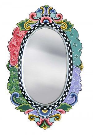 toms-drag-spiegel-mirror-versailles-oval