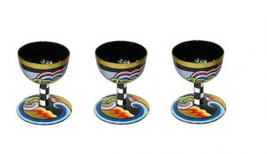 toms-drag-table-top-eierbecher-egg-cup