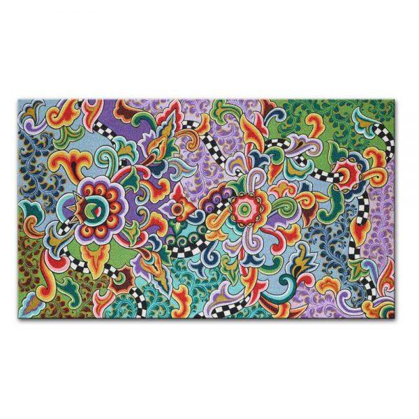 toms-drag-teppich-carpet-versailles-6205