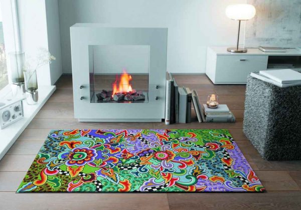 toms-drag-teppich-carpet-versailles-6205a