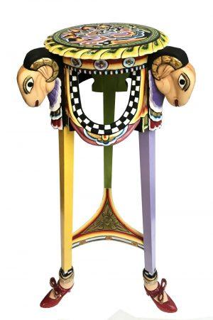 toms-drag-tisch-table-flowerstand-pflanzen-staender-4438