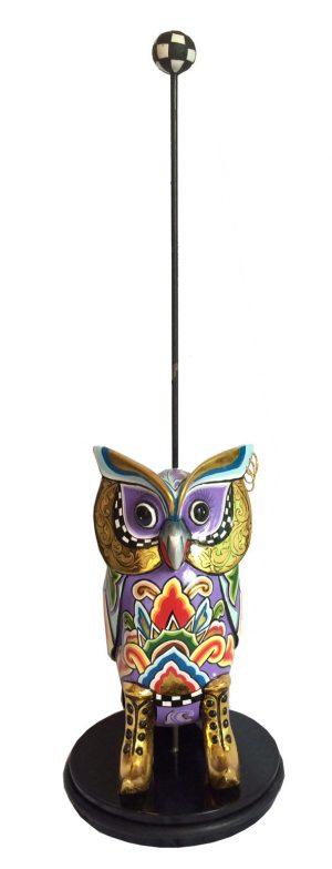 toms-drag-tuerstopper-doorstop-eule-owl-hugo