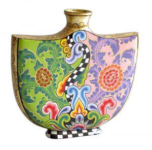 toms-drag-vase-bowl-cup