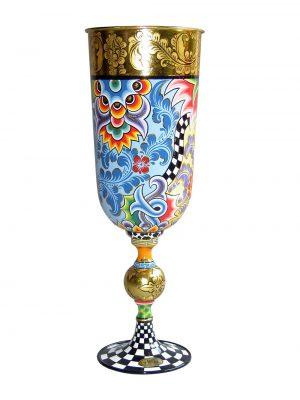 toms-drag-vase-bowl-pokal-cup-xl