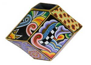 toms-drag-vase-kubistisch-cubistic-l