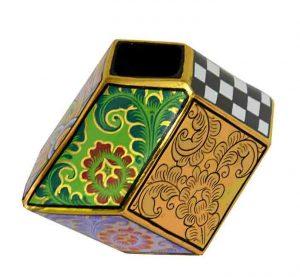 toms-drag-vase-kubistisch-cubistic-m