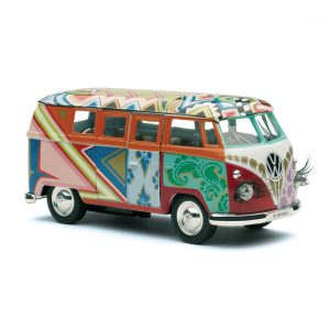 toms-drag-volkswagen-vw-bus-bully-camper-van-t1