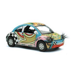 toms-drag-volkswagen-vw-new-beetle