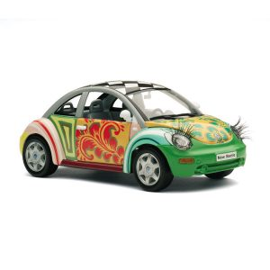 toms-drag-volkswagen-vw-new-beetle
