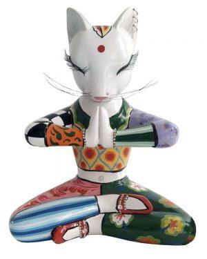 toms-drag-yoga-katze-cat-sadhu-l-4430