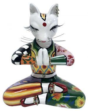 toms-drag-yoga-katze-cat-sadhu-s-4431