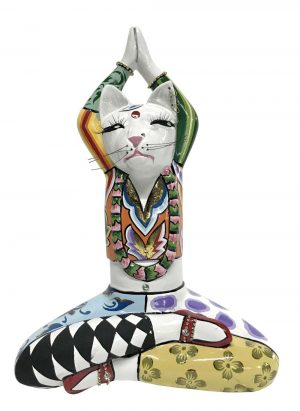 toms-drag-yoga-katze-cat-swami-l-4428