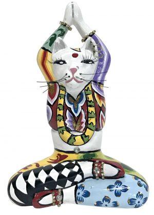 toms-drag-yoga-katze-cat-swami-s-4429