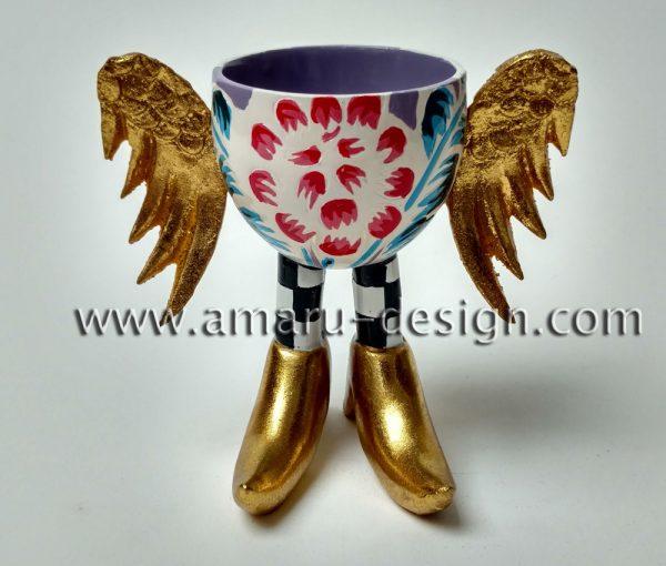 toms-drags-eierbecher-egg-cup-lila-purple