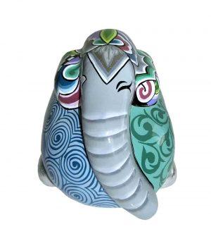 toms-drags-elefant-elephant-ganesha-m