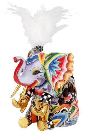 toms-drags-elefant-elephant-jumbo-s