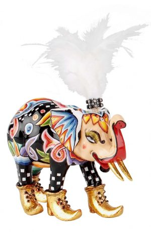 toms-drags-elefant-elephant-miss-baba-s
